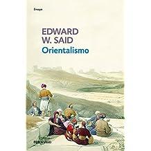 Orientalismo / Orientalism
