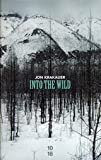 Into The Wild-Edition spéciale 2009