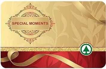SPAR Gift Card
