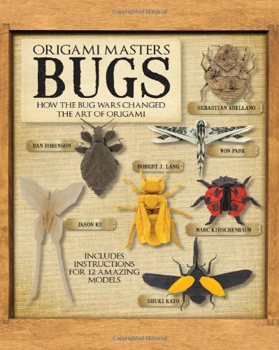 origami-masters-bugs-how-the-bug-wars-changed-the-art-of-origami