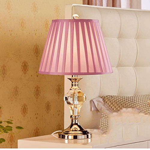 fu-man-li-trading-company-decoration-de-mariage-creatif-rose-chambre-a-coucher-lampe-en-cristal-a-
