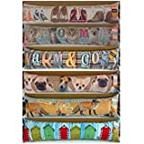 New Photochromatic Door Draught Excluder Cushion: 85 x 18 x 14cm