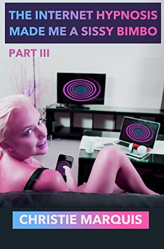 Sissy brainwash hypnosis free videos watch download