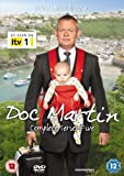 Doc Martin - Series 5 [UK Import]
