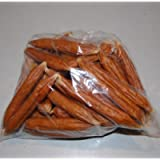 Dried Sausages Pre-Bagged (Approx 70)