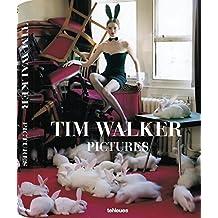 Tim Walker Pictures (Photographer)