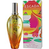 Escada Taj Sunset Eau De Toilette 100 ml (woman)