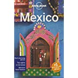 Mexico (Travel Guide)