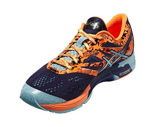 Asics Gel-Noosa Tri 10, Scarpe sportive, Uomo Blue