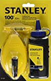Stanley Measuring Tools & Layouts - 47-4...