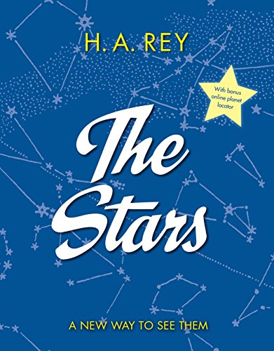 The Stars (English Edition)