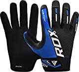 Best Gants RDX Crossfit - RDX Gants de Musculation Poignet Compétition Workout Crossfit Review