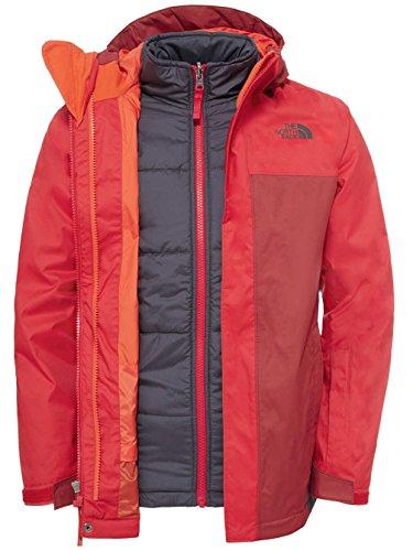 the-north-face-b-boundary-triclimate-jacket-chaqueta-para-hombre-color-rojo-talla-s