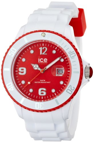 ice-watch-mens-quartz-watch-with-red-dial-analogue-display-and-white-silicone-strap-siwdbs11