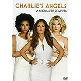 charlie's angels. la nuova serie completa