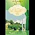 Une nouvelle vie: Le Prix du pardon, 3
