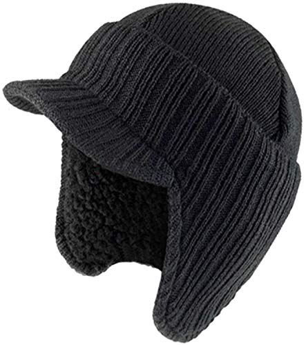 4639a009308 Scruffs Peaked Knitted Hat  Energy Class A  - Buy Online in KSA. Diy ...