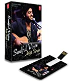 #2: Soulful Voice – Arijit Singh & Others