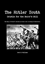 The Hitler Youth, Gristle for the Reich's Mill
