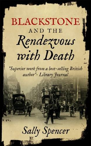 blackstone-and-the-rendezvous-with-death-the-blackstone-detective-series