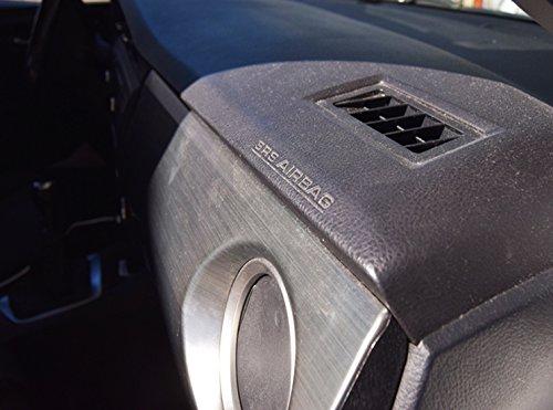V10-Nettoyant-professionel-surfaces-vitres-et-tableau-de-bord-concentr-Bouteilles-de-1-litre