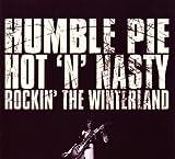 Hot �N� Nasty � Rockin� The Winterland