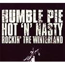 Hot 'N' Nasty - Rockin' The Winterland