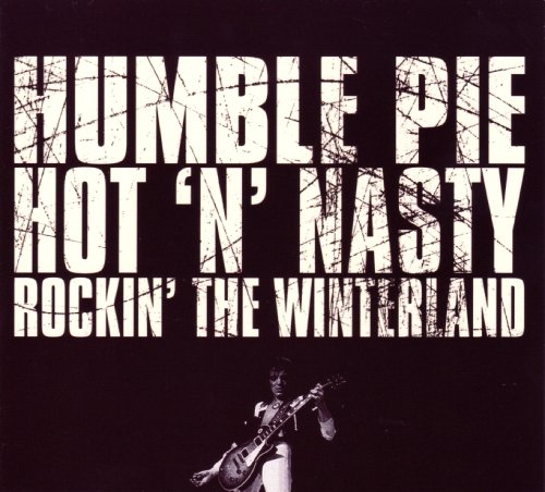 hot-n-nasty-rockin-the-winterland