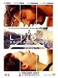 Lion [DVD] (IMPORT) (Pas de version française)