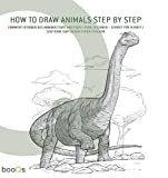 How to Draw Animals Step by Step