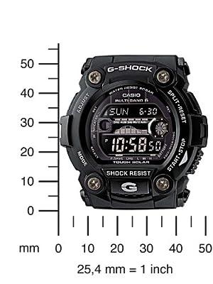 Reloj Casio G-Shock para Mujer GW-7900B-1ER