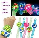 JIUZHOU Spielzeug-Shop mit Licht, Hand, Hand, Tanz Party, Dinner-Party