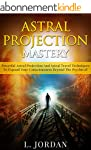 Astral Projection :Astral Projection...
