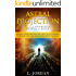 Astral Projection :Astral Projection Mastery, Powerful Astral Projection And Astral Travel Techniques To Expand Your Consciousness Beyond The Psychical ! - astral projection - !