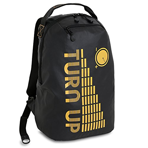 j-world-new-york-funpack-backpack-turn-up