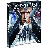 X-Men - L'Inizio / X-Men - Giorni Di Un Futuro Passato / X-Men - Apocalisse