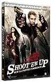 Shoot'em Up - Que la partie commence [Édition Prestige]