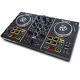 Imagen de Numark Party Mix   Controlador de DJ