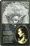 Favole (Spanish Edition) by Victoria Frances (2011-12-09)