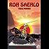 ROH SAEHLO: Sole rosso (Altrastoria Vol. 5)