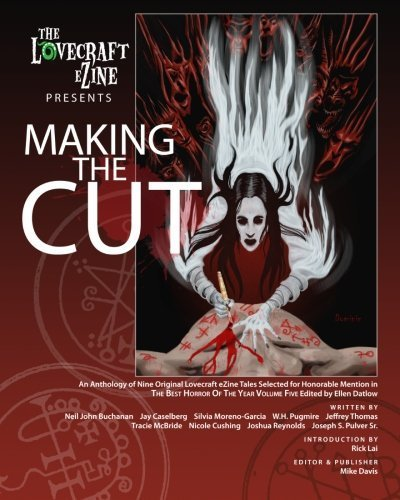 the-lovecraft-ezine-presents-making-the-cut-by-mike-davis-2014-03-03