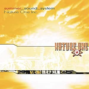 Summer sound system (3 versions, 2002)