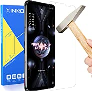 XINKOE 2-Pack Asus ROG Phone 5 Screen Protector
