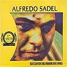 Sadel le canta al amor