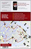 Venedig MM-City: Reisehandbuch mit vielen praktischen Tipps.