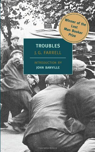 troubles-new-york-review-books-classics