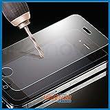 Protector de Cristal Templado para Huawei Ascend G510