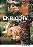 Enrico IV (Versione Restaurata)