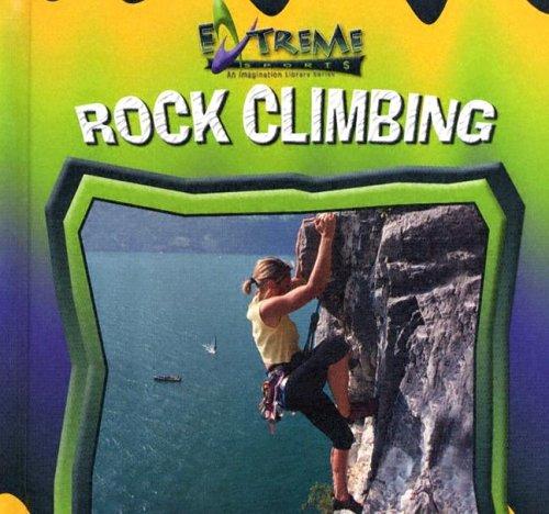 Rock Climbing PDF Books