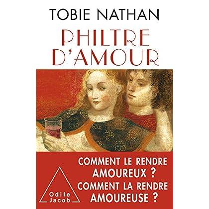 Philtre d'amour (OJ.PSYCHOLOGIE)